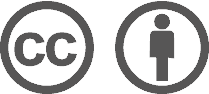 """Creative Commons Namensnennung"""